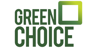 greenchoise